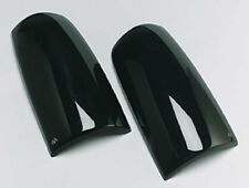 Auto Ventshade Tail Shades Taillight Covers 33814