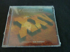 THE ESSENTIAL MIKE OLDFIELD ULTRA RARE NEW SEALED CD!