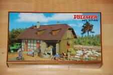 Vollmer 3746 Schäferei