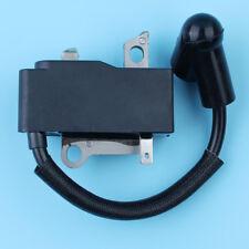 Ignition Coil Moduel For HUSQVARNA 232L 232R 235R 240L 240RJ 227L 227R 225R 225L