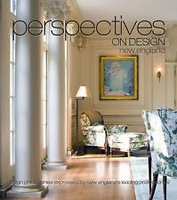 Perspectives on Design New England: Crea