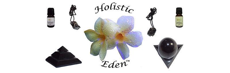 Holistic_Eden