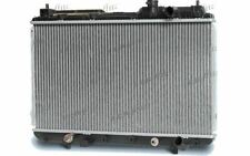 FRIGAIR Radiateur moteur pour HONDA CR-V 0119.3008 - Pièces Auto Mister Auto