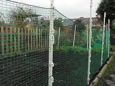 Fence Netting 1m x 10m