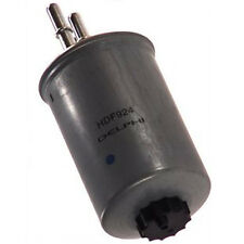 Genuine Delphi HDF924 Diesel Fuel Filter