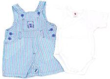 C&A Baby-Hosen & -Shorts für Jungen aus 100% Baumwolle