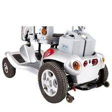 26ah Battery Pack Assemblies for Tzora Titan 4 Hummer XL Mobility Scooter