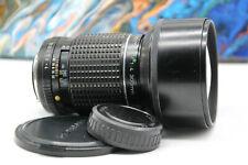 Pentax SMC PENTAX-M* 300mm f/4 Green Star 4/300