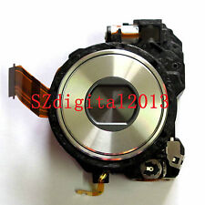 NEW Lens Zoom Unit For Sony Cyber-shot DSC-N1 DSC-N2 Digital Camera Repair Part