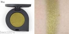 ALMAY Shadow Softies Eye Shadow #120 MOSS RRP $30.00 - Hypoallergenic