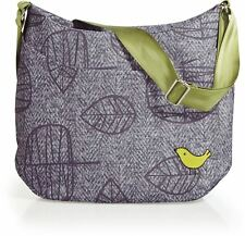 Cosatto WOW CHANGING BAG - DAWN CHORUS Baby/Infant Changing Accessories BN
