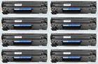 New Toner Cartridge For HP 79A CF279A HP LaserJet Pro MFP M12a M12w M26a M26nw