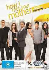How I Met Your Mother Season 9 : NEW DVD