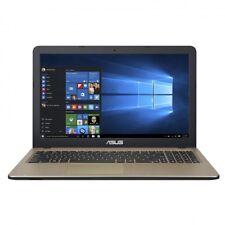 Asus Vivook X540la-xx972t Intel i3 5005u 4GB 500GB 15.6'