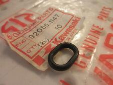 GENUINE KAWASAKI KZ550 KZ650 KZ750 ZR550 ZR750 ZX550 ZX750 O-RING 92055-1147