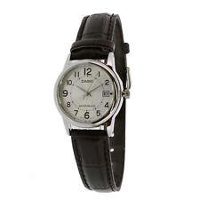 Casio Dress LTPV002L-7B Watch