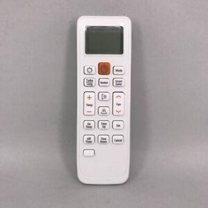 AC Remote Control For SAMSUNG DB93-14195F V00 Air Conditioner High Quality New
