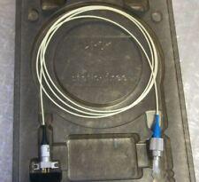 Fujitsu FRM3Z231KTH Optoelectronic Device