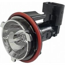 HELLA Bulb, park-/position light 9DX 153 746-011