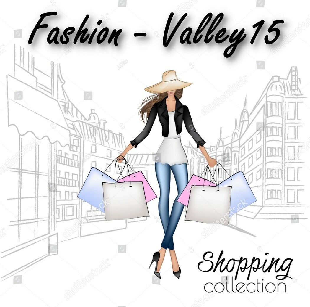 fashion-valley15