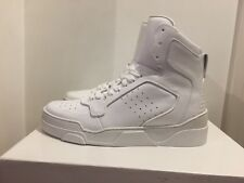 Givenchy Tyson II Hi Tops Trainers Size UK 9/EU 43