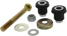 Steering Idler Arm Repair Kit-Premium Steering and Suspension Bracket End