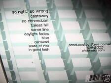 PHIL LOMAC-PHILLOMAC NEW SEALED CD