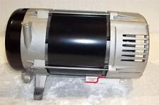 Tapered Cone 7000 Watt Generator Head #GH7000T