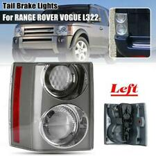 Rear Lamp Tail Light Left For Land Rover Range Rover 2002 03 04-2009 VOGUE L322