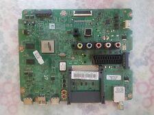 Placa principal BN94-06532F BN97-07019F BN41-01954A Para Samsung LED TV. (M14)