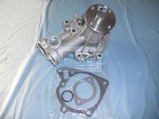 Pompa Acqua Hyundai Galloper H1 H100 Gasolone 35 25100-42000 Sivar G091301