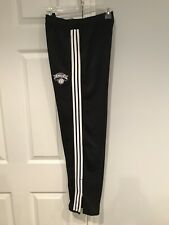 adidas New York Knicks NBA Pants for sale | eBay