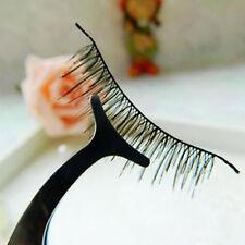Makeup Eyelash Tools Eye Lashes Nipper Tweezer Eyelashe Applicator Remover 1X