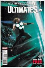 a3 - Ultimate Comics Ultimates #12  - 2012 - Marvel