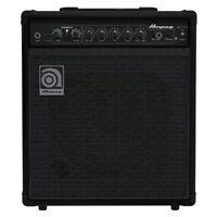 "Ampeg BA-110 V2 40 Watt 10"" Bass Guitar Amplifier Combo BA110V2 NEW"