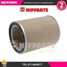 J1329010 Filtro aria (NIPPARTS)