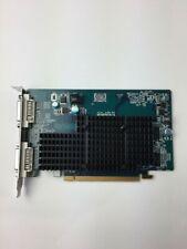 Sapphire Graphic Card Ati Radeon HD 5450 1GB DDR3 Pci-E 2x DVI 11166-51 Gaming
