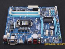 Original Gigabyte GA-Z68M-D2H Intel Z68 Motherboard LGA 1155 DDR3
