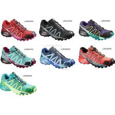 Salomon Fitness Fitness & Laufschuhe günstig kaufen | eBay