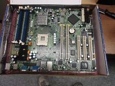 Tyan Model: S5112   Motherboard.  Unused Old Stock<