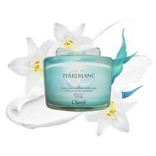 Cheryl Pearl Blanc Cream white uv cream Spf 25Pa+50g From Japan
