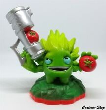 SKYLANDERS TRAP TEAM : Food Fight Wii/WiiU XBOX 360/ONE PS3/4