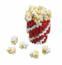 NEW NANOBLOCK ICE CREAM Food Nano Block Micro-Sized Building Blocks NBC-247