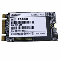 256GB HDD NGFF M2 2242 SATA SSD Solid State drive for Lenovo Acer ASUS HP Sony