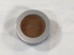 PUR Disappearing Act 4 in 1 Correcting Concealer 0.1 oz. - Tan
