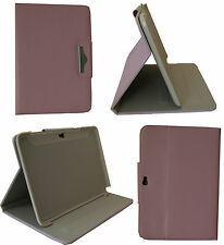 High Quality Protective Case Cover for Samsung GT-N8000 Galaxy Tab 10.1 - Lilac