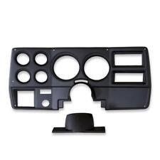 Auto Meter Dash Panel 2137;