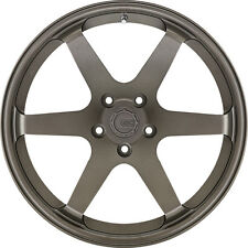 "BC Forged 19"" inch RT51 Monoblock Wheel Custom Built Lightweight Forged Concave"