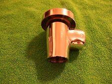 Watts 288A Anti-Siphon Vacuum Breaker, 3/4 In., Chrome, New
