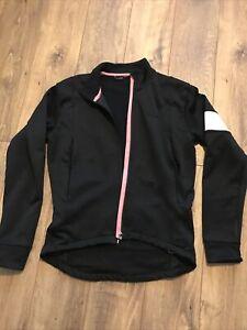 Rapha Winter Jacket /Jersey Size M